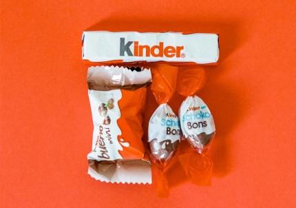 Sweet Kinder