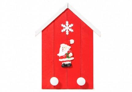 Colgador Navidad