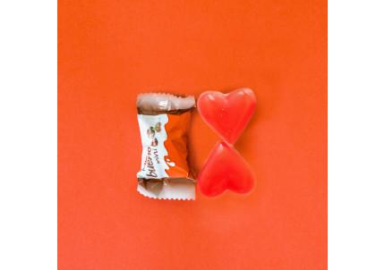 Sweet Kinder Hearts