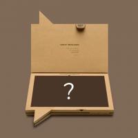 🔒RESUELTO: Sweet Toblerone para @irene_ri90¡EL PRIMERO QUE ACIERTE SE LLEVA UNA GRATIS! 😱 ¿De qué crees que será la próxima caja de Sweet Messages?3,2,1… ¡Escribe tu comentario! 💥
