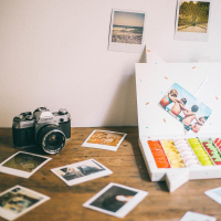 ¿Pensando en el fin de semana? Te invitamos a que tomes captura de los mejores momentos. En Sweet Messages podrás personalizar tu cajita con un mensaje y una fotografía. ¿Lo sabías? 📸✨