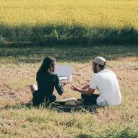 Comenta según tu situación sentimental:  🥰 En una relación 🤪 Solter@  🤣 Esperando un milagro